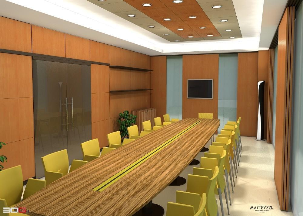 3dg arredamento rendering di interni interior design for Rendering arredamento