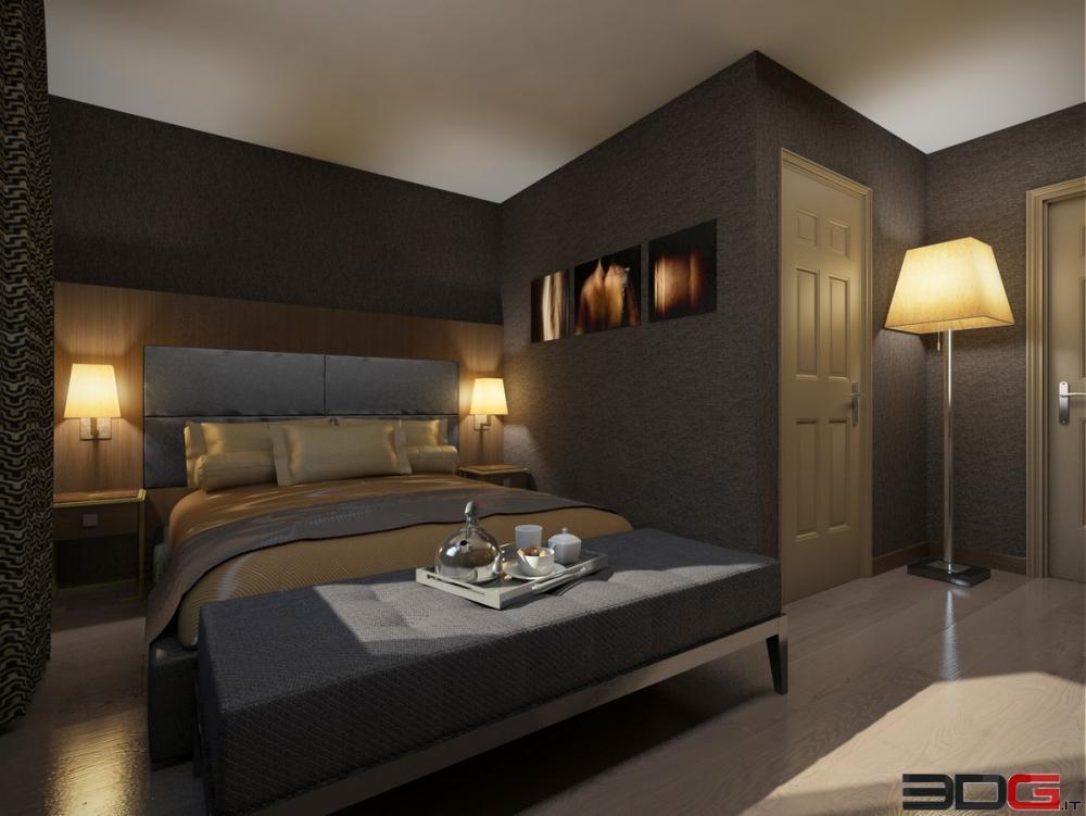 3dg arredamento rendering di interni interior design